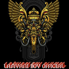 LAMYANI BOY OFFICIAL