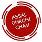 Assal Ghrchi Chav (assal-ghrchi-chav)