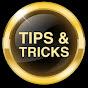 Tips & Greetings