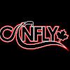 Team CanFly