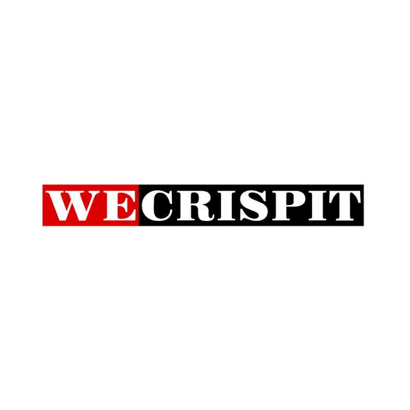 Wecrispit Media (wecrispit-media)