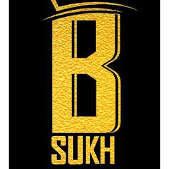 B Sukh