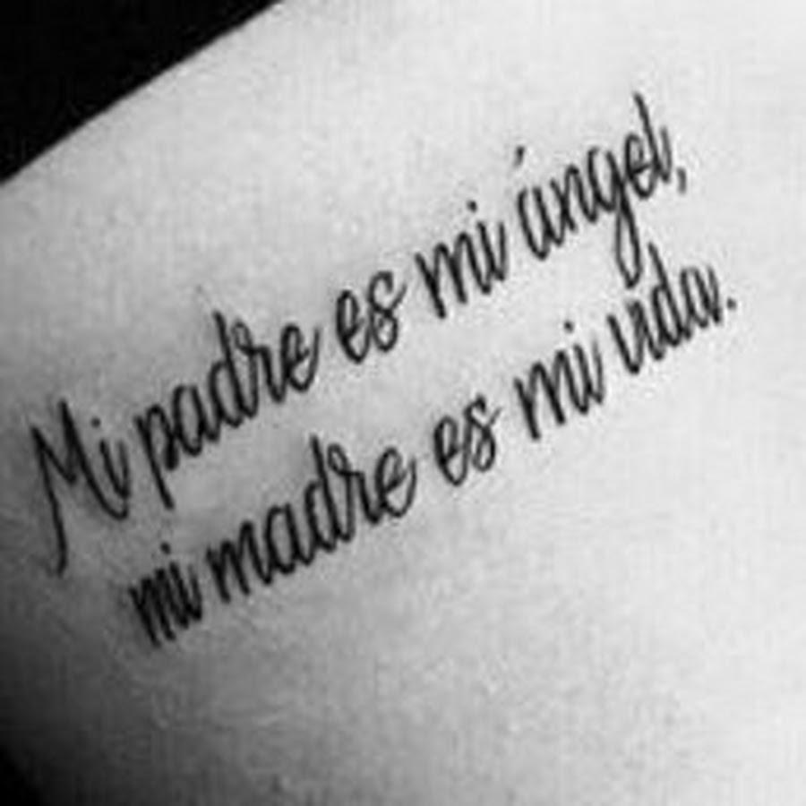 красивый букет синих роз гиф этого