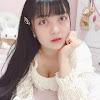 Robin Chuu
