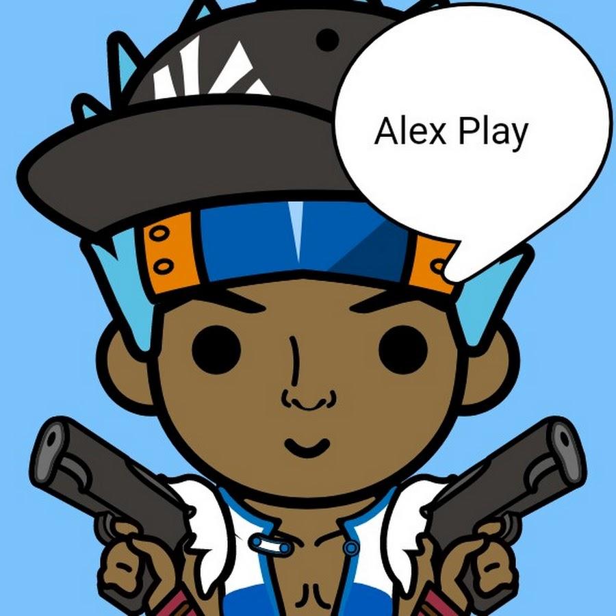 Alex Spiel