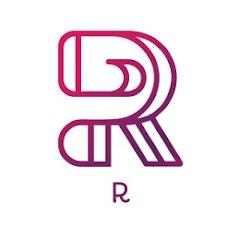 Rajasthani desi bhajan Rajasthani
