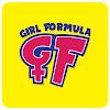 Girl Formula
