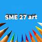 SME 27 art