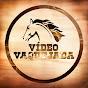 Canal Vídeo Vaquejada