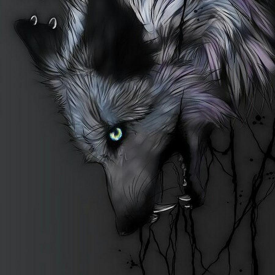 петуния стерильна, картинки мрачнвх полу зверей полу животных работами
