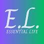 Essential Life (essential-life)