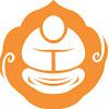 Shaolin Cultural Center Granada