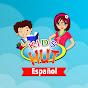 T-Series Kids Hut - Cuentos en Español