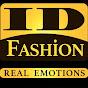 ID Fashion TV