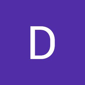 Dhiraj Shinde