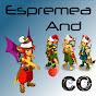 Espremea And CO