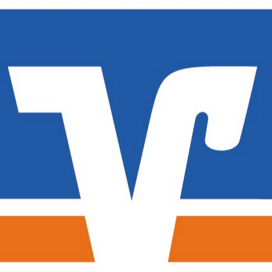 Volksbank Waltrop Online