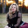 Kate Watson Music