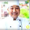 梁廚美食 Chef Leung