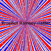 Prophet Ramsey Hatter's Jehovah Jireh Records
