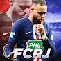FIFA Champions RJ