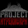 Project Hypermorph