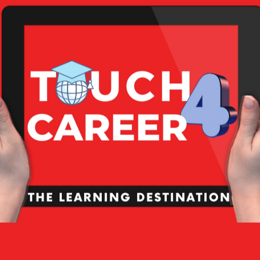 Touch4Career By Neeraj Chawla