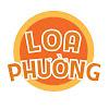 Loa Phường