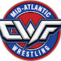 CWFMidAtlantic - @CWFMidAtlantic - Youtube