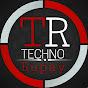 Techno Rupay