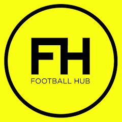 Football Hub
