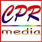 CPR media