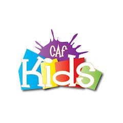 CAF Kids
