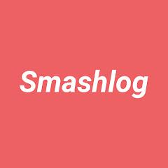 SmashlogTV