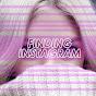 Finding Instagram