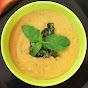 ShravsCookBook TV - Indian Chef's Vantillu