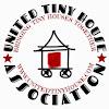 United Tiny House