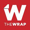TheWrap