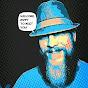 Michael Wiseman - Youtube