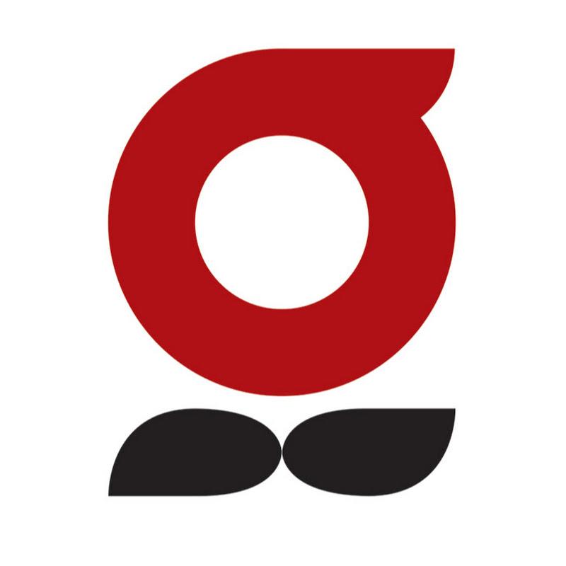 Logo for Gentleman'S