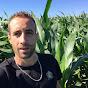 JLC Lunelle farms