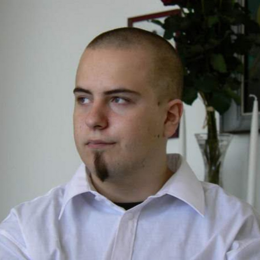 Timo Rumpunen