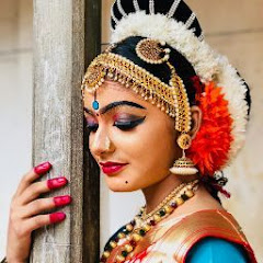 Padma Shalini