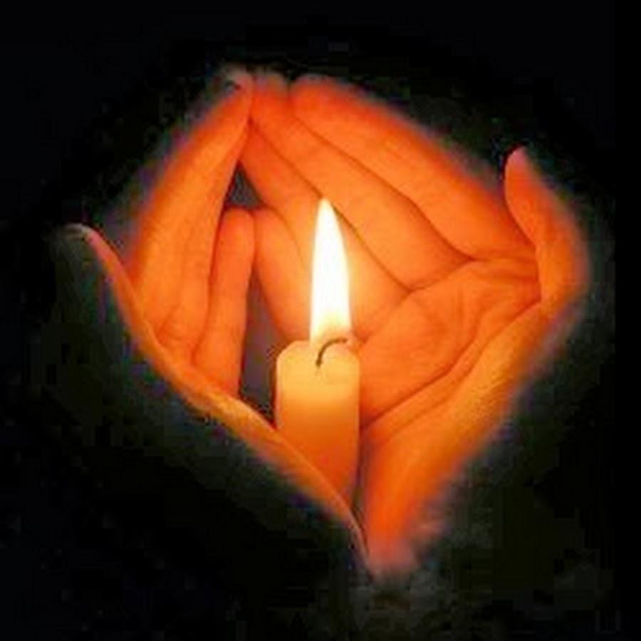 этот картинка свеча вечная память папе развлекательные