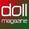 Doll Magazine