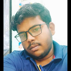 Sukhendu Bera