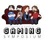 The Gaming Symposium