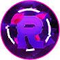 RodriguihBR