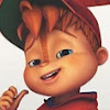 Alvin And The Chipmunks Full Episodes HD