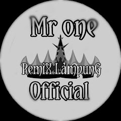 Mr One Official